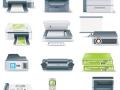 office electronics 6.jpg