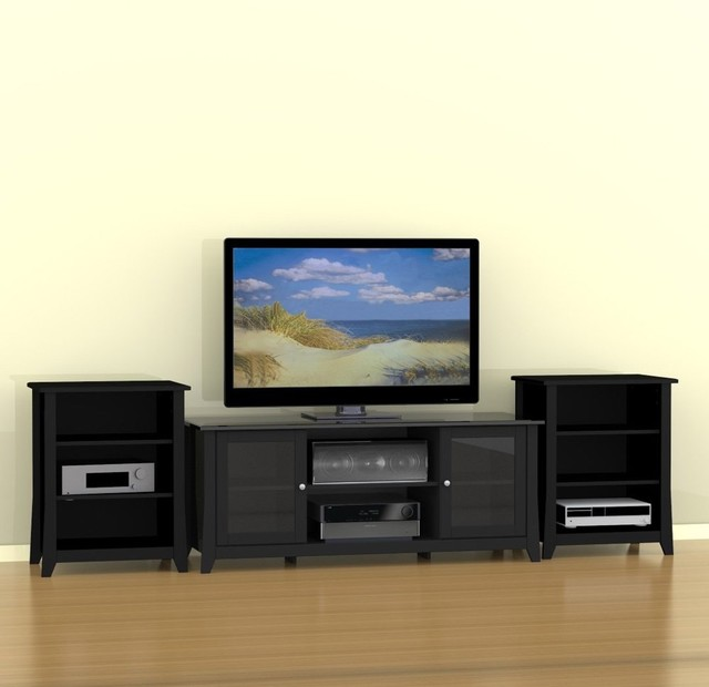 Cash-In Home Electronics