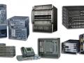 it equipment 11.jpg