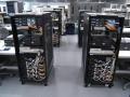 it equipment 5.jpg