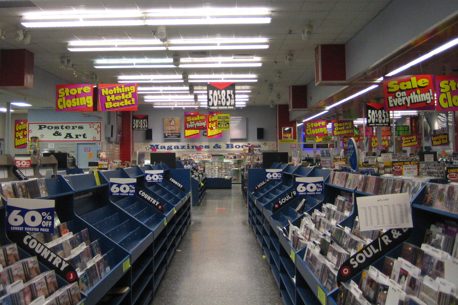 13 items · Computers And Computer Stores in Richardson on ferricd.cf See reviews, photos, directions, phone numbers and more for the best Computer & Equipment Dealers in Richardson, TX.