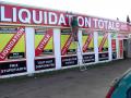 liquidation sale 3.png