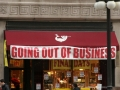 out of business sign 3.jpg