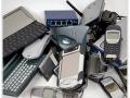 unwanted electronics junk 1.jpg