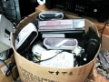 unwanted electronics junk 16.jpg
