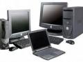 unwanted electronics junk 17.jpg