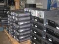 unwanted electronics junk 8.jpg