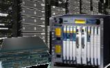 IT equipment 160x100