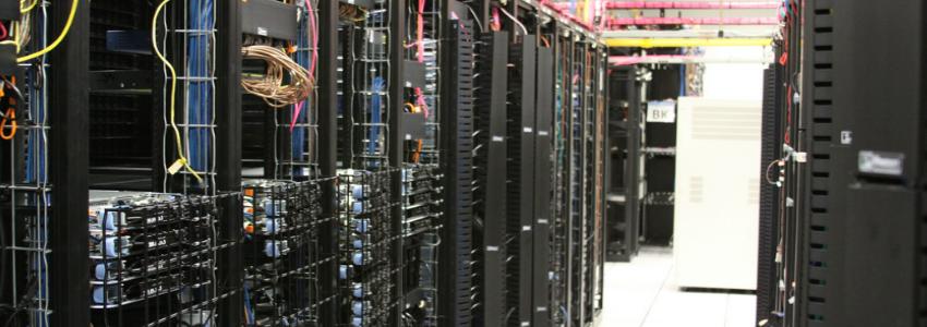 IT equipment main 850x300
