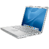 apple ibook 100x100