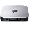 apple mac mini 100x100