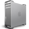 apple mac pro 1 100x100