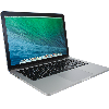 apple macbook pro 100x100