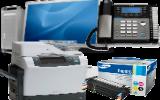 business electronics 160x100
