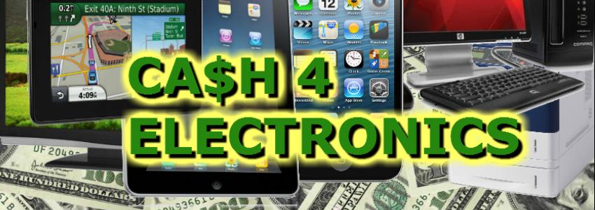 cash 4 electronics 850x300