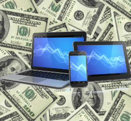 cash 4 electronics featured 270x250