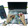 computer repair 100x100