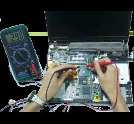 fix 4 electronics featured 1 270x250