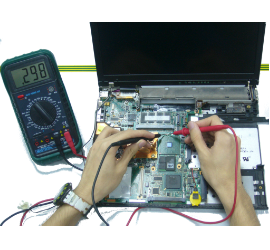 Buy-Sell Electronics - Buy, Sell, Repair and Recycle Electronics