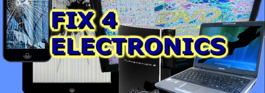 fix 4 electronics main 850x300