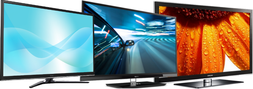 Image result for televisions