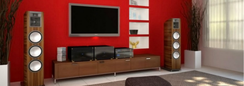 home electronics 850x300. Black Bedroom Furniture Sets. Home Design Ideas