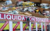 liquidation sale 160x100