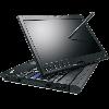 tablet computer 1 100x100