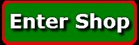 Enter Shop 200x65