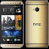 HTC phone 100x100