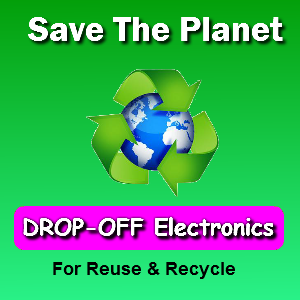 Sidebar ad Recycle 1 300x300