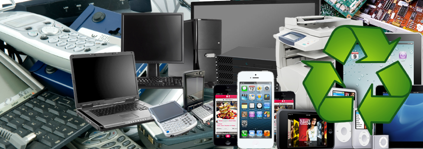 Surplus Electronics Dallas