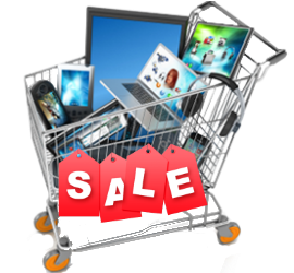 shop 4 electronics featured 3 270x250