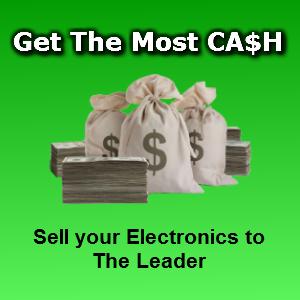 sidebar ad cash 1 300x300